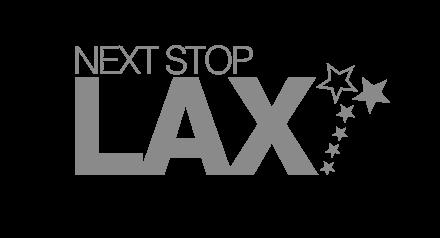 next stop lax yeti client