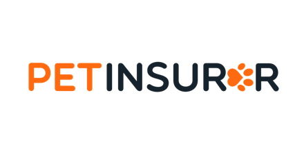 pet insurer client yeti