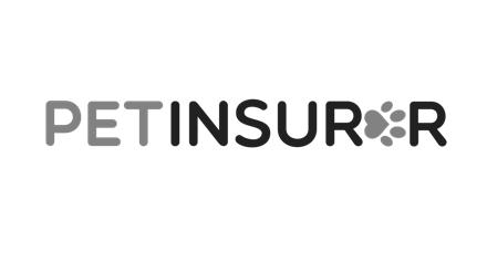 yeti client pet insurer
