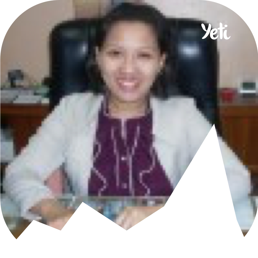 philin administrative assistant