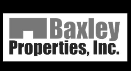 baxley properties logo yeti client