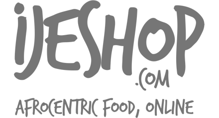 ijeshop logo yeti client