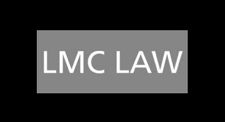lmc law logo yeti client