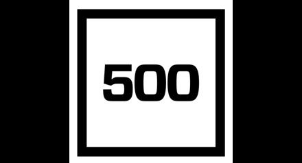 500 startups vc