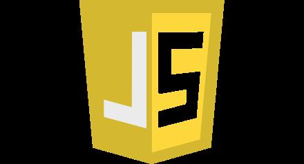 JS coding