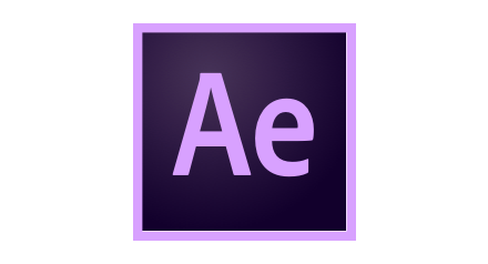 adobe after effects animation