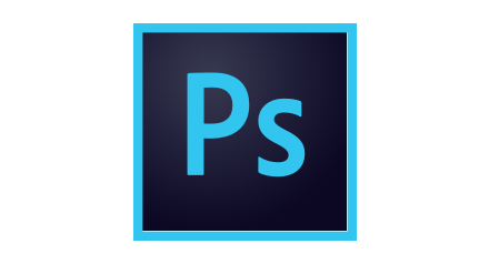 adobe photoshop design