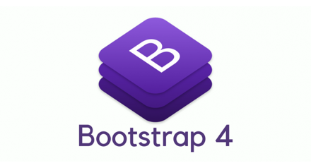 bootstrap 4 coding