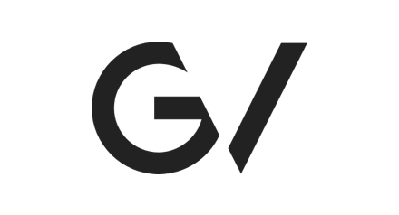 google ventures vc